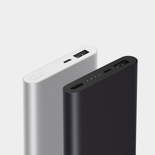 Xiaomi-Power-Bank-10000-mAh-V2-Fast-Charge-4