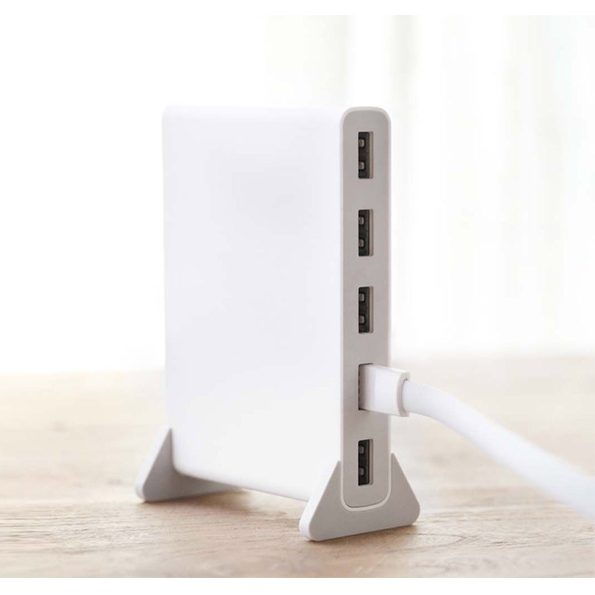 multi-port-usb-charger-2