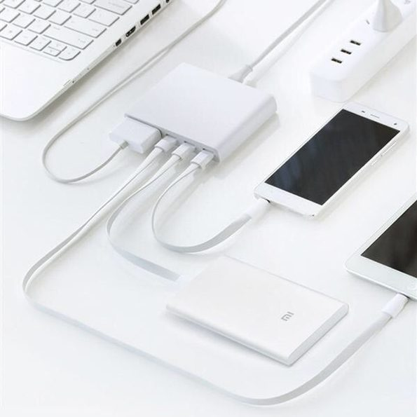 multi-port-usb-charger-3