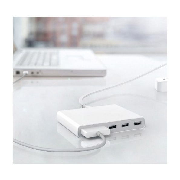 multi-port-usb-charger-4