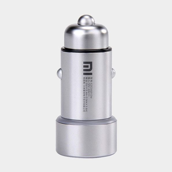 xiaomi-fast-car-charger-3