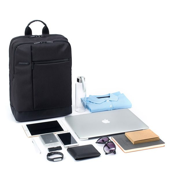 Xiaomi-17L-Classic-Business-Backpack-1