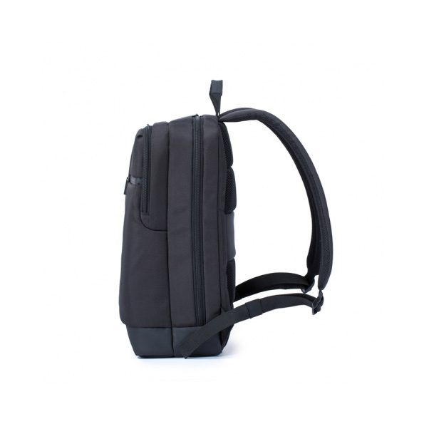 Xiaomi-17L-Classic-Business-Backpack-2