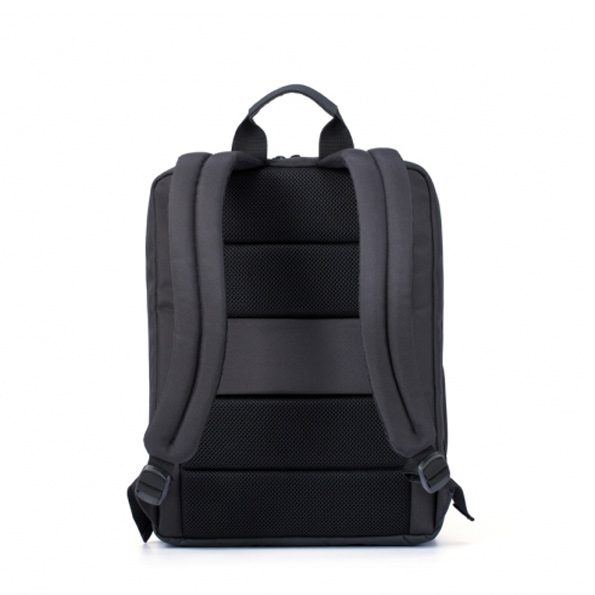 Xiaomi-17L-Classic-Business-Backpack-3