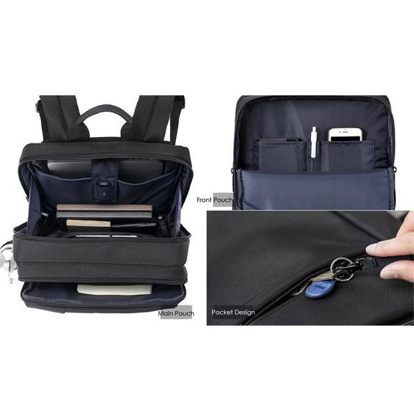 Xiaomi-17L-Classic-Business-Backpack-5
