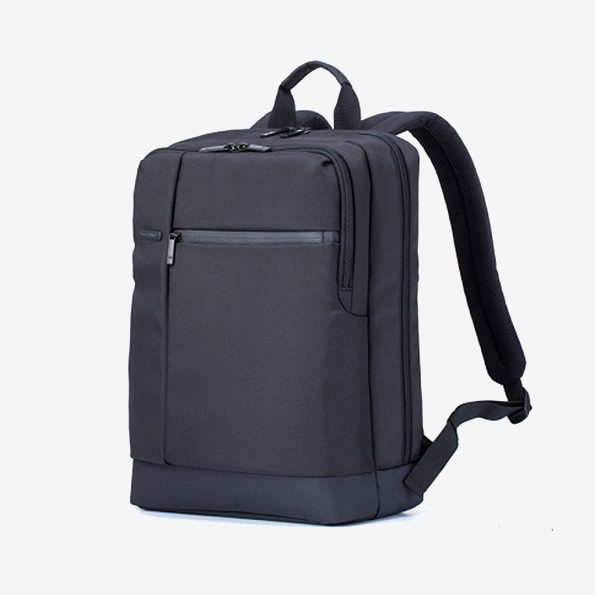 Xiaomi-17L-Classic-Business-Backpack