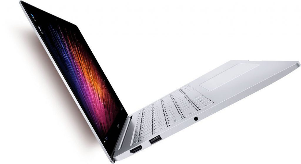 لپ تاپ Mi Air Notebook