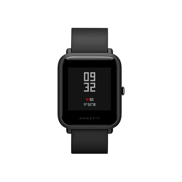 Xiaomi-Amazfit-Bip-Smartwatch-Youth-Edition-3