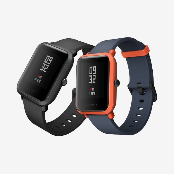 Xiaomi-Amazfit-Bip-Smartwatch-Youth-Edition