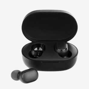 هدفون بلوتوث Mi True Wireless earbuds basic 2 شیائومی